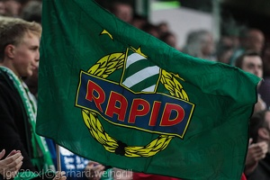 Rapid Wien